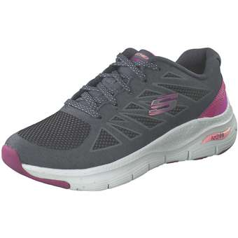 Skechers Arch Fit Shes Effortless