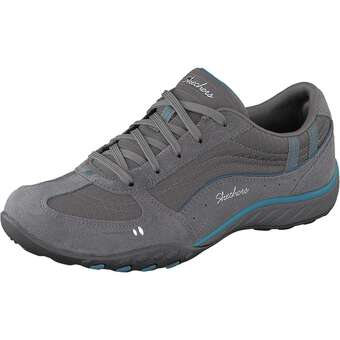 Skechers Breathe-Easy - Just Relax