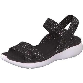 Skechers Counterpart Breeze Wraped