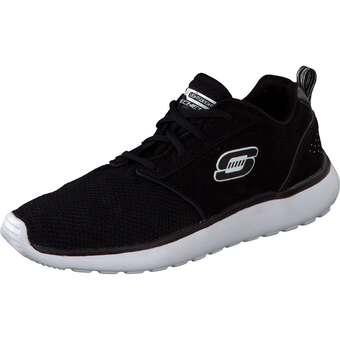 Skechers Counterpart schwarz