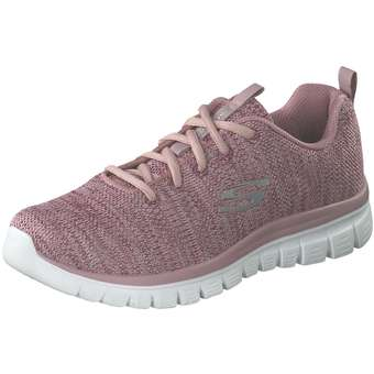 Skechers Craceful Twisted Fortune