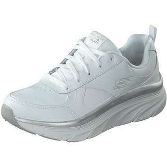 Skechers D Lux Walker