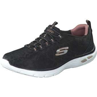 Skechers Empire D Lux Spotted