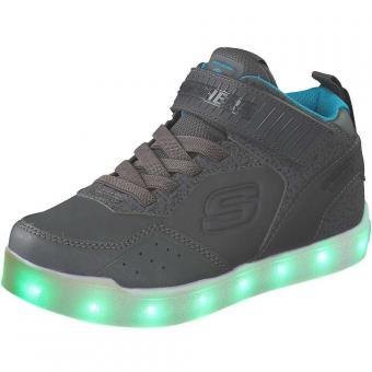 Skechers Energy Light Merox