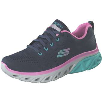 Skechers Glide Step Sport