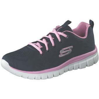 Skechers Graceful Get Connected