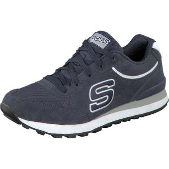 Skechers Originals OG 82-Classic Kicks