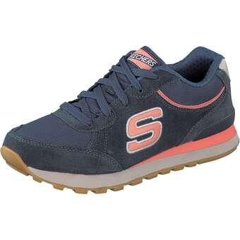 Skechers Originals OG 82-Classic Kicks