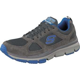 Skechers Optimizer-Sneaker