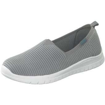 Skechers Bobs Pureflex 3 Wonderer Gray