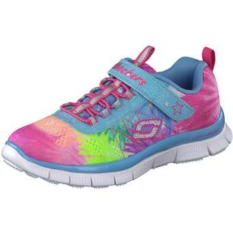 Skechers Skech Appeal Hot Tropic bunt