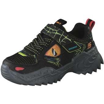- Skechers Skech O Saurus Jungen schwarz - Onlineshop Schuhcenter