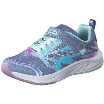 - Skechers Speed Runner Sweet Freeze Mädchen lila - Onlineshop Schuhcenter