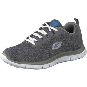 Skechers Flex Appeal Next Generation