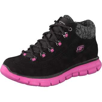 Skechers Synergy Strong Will