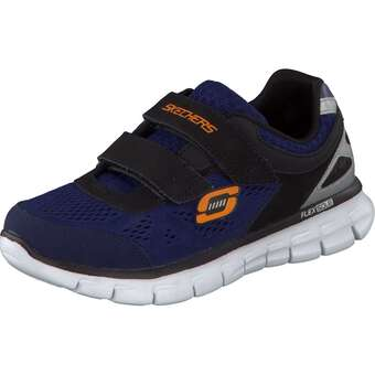 Skechers Synergy black