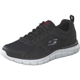 Sneaker Low für Herren ► jetzt günstig onine kaufen