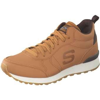 Skechers Twin Tip Sneaker