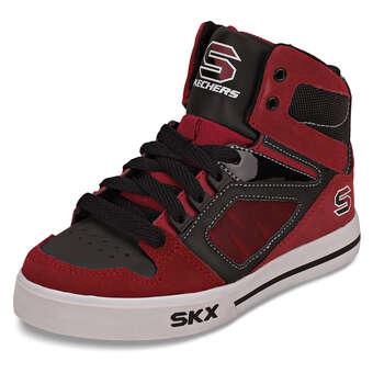 Skechers Yoke rot