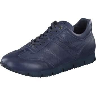 Walkys Sneaker blau