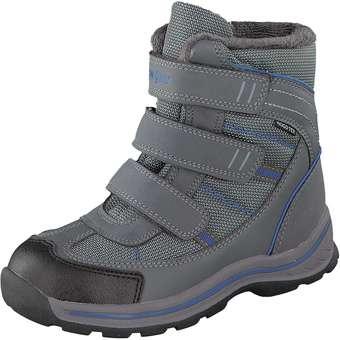 Tex Klett-Boot