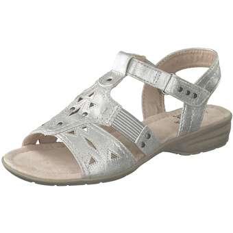 Softline Sandale