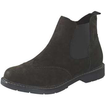 Buffalo London Schuhe für Damen HerbstWinter 2019