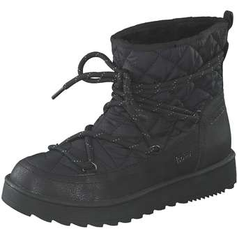 s.Oliver Winter Boots