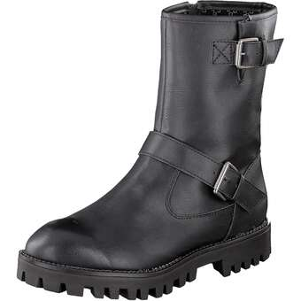 Studio London 3/4 Stiefel