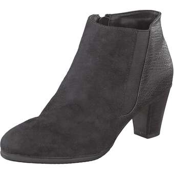 Studio London Ankle Boot