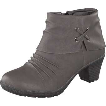 Sylvine Ankle Boot