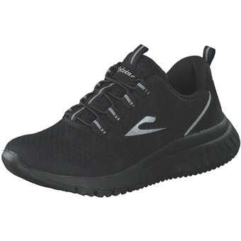 Sylvine Slip On Sneaker ''
