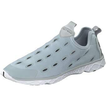 Tallywish Bade Sneaker