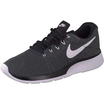 Nike Sportswear Tanjun Racer Sneaker