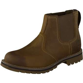Timberland Chelsea Boot