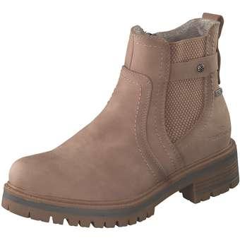 Tom Tailor Chelsea Boot