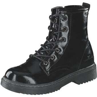 sale retailer df0a6 72338 Schuhe im Sale » jetzt bis zu 70% reduziert - Schuh Outlet