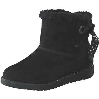 Tom Tailor Winter Boots