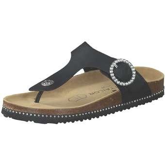 1c6a8a8723fa0 Schuhe im Sale » jetzt bis zu 70% reduziert - Schuh Outlet