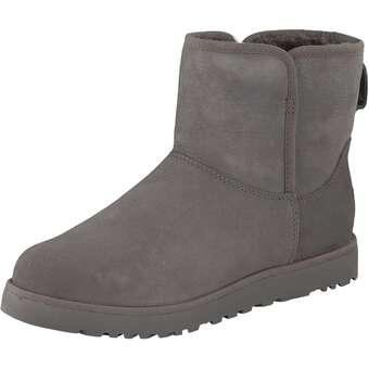 UGG Boots - CORY