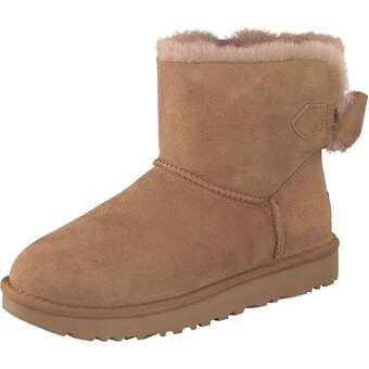 UGG Stiefelette - NAVEAH