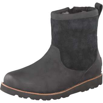 UGG Boots - HENDREN