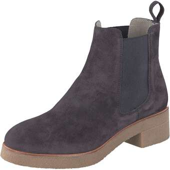 Unisa Chelsea Boot