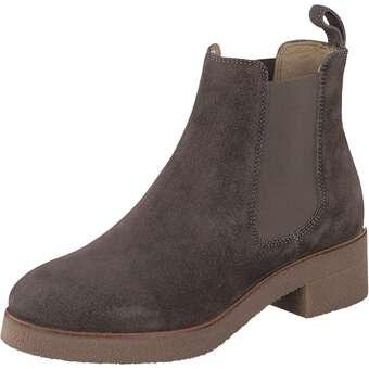 Unisa Chelsea-Boot