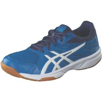 ASICS Upcourt 3 Hallensport
