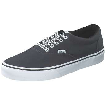 MN Doheny Skate Sneaker Damen grau