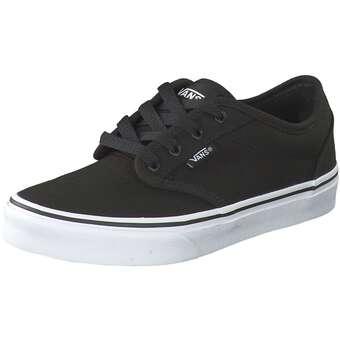 YT Atwood Sneaker Mädchen grau