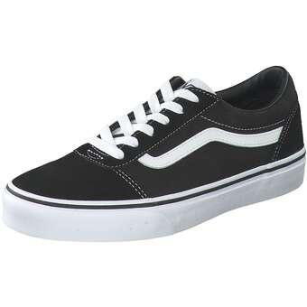 Vans YT Ward Sneaker ''