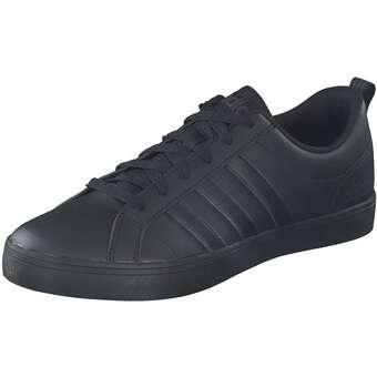 VS Pace Sneaker Herren schwarz