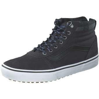 Vans Ward Hi MTE Sneaker